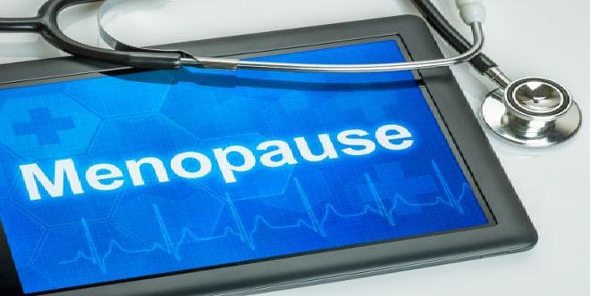 menopause inmarathi 3