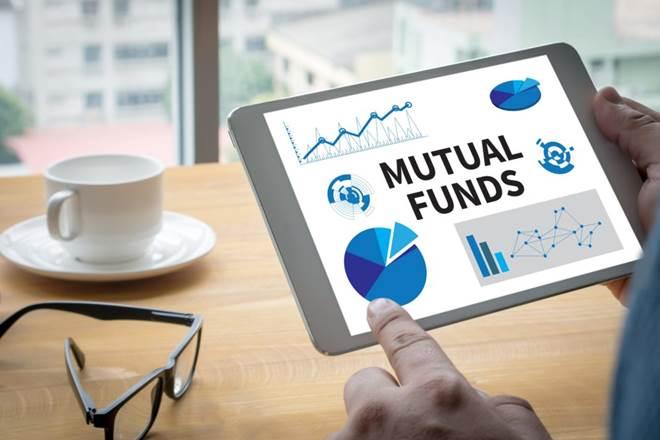 mutual fund 2