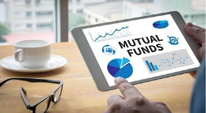 mutual funds inmarathi