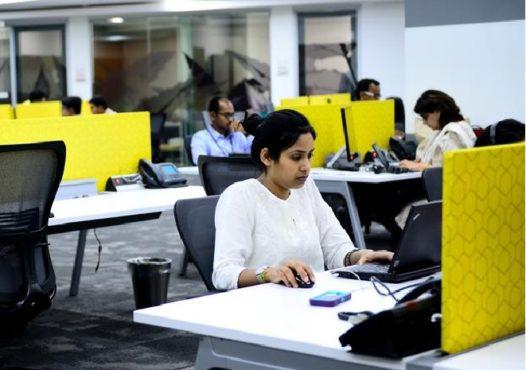 office 1 inmarathi
