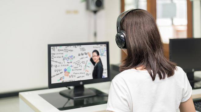 online tutoring inmarathi