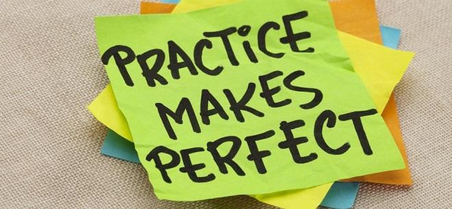 practice inmarathi