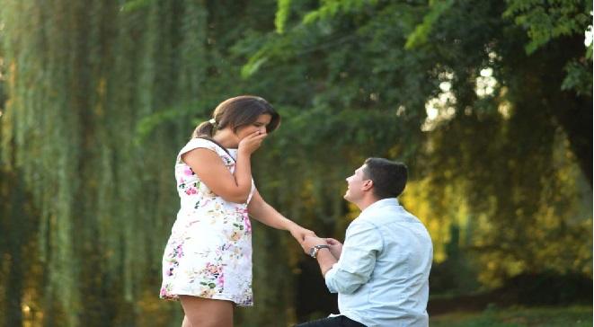 proposal inmarathi