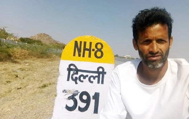 rahul jadhav inmarathi 2
