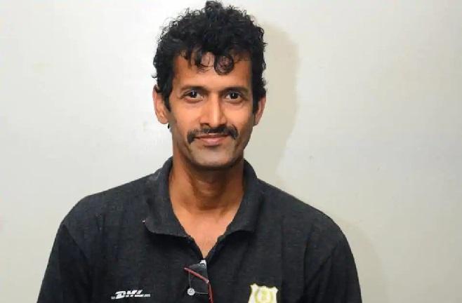rahul jadhav inmarathi 5