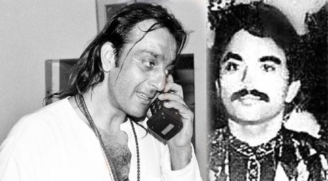 sanjay dutt inmarathi 2