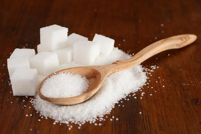 sugar inmarathi