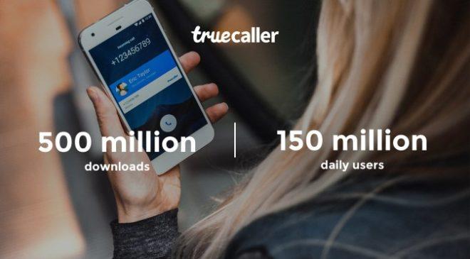 truecaller blog inmarathi