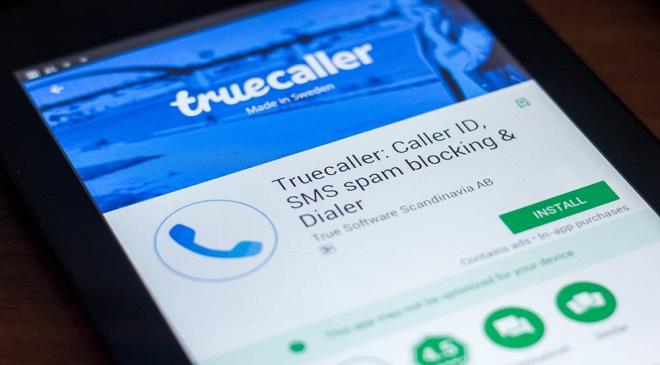 truecaller feature image
