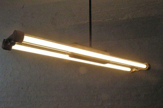 tubelight inmarathi