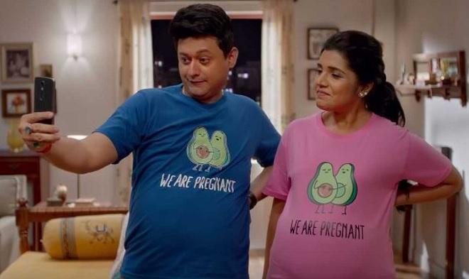 we are pregnant mumbai pune mumbai 3 inmarathi