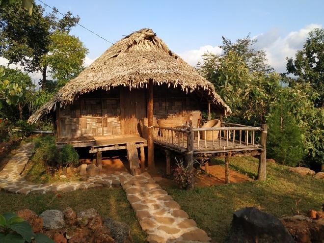 whistling village inmarathi 1