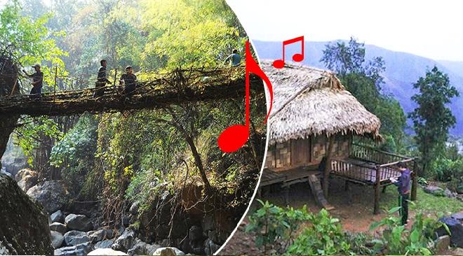 whistling village inmarathi 3