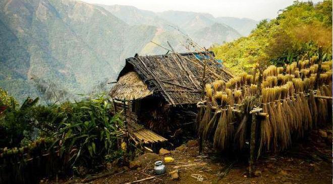 whistling village inmarathi 4