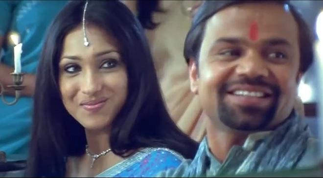 Happy wife InMarathi 4
