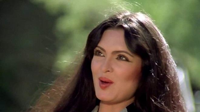 Parveen-Babi-1 InMarathi