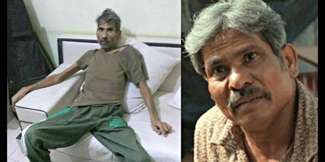 actors death inmarathi