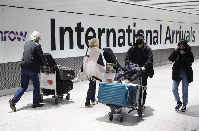 airport inmarathi