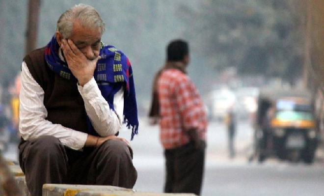 alone man inmarathi