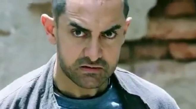 anger amir khan inmarathi