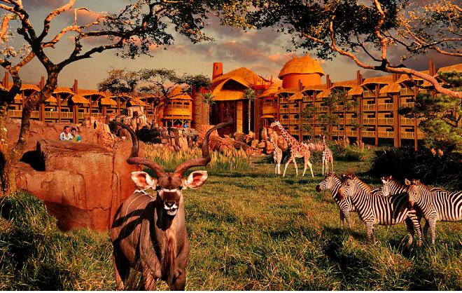 animal kingdom inmarathi