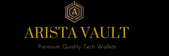 arista vault inmarathi 2