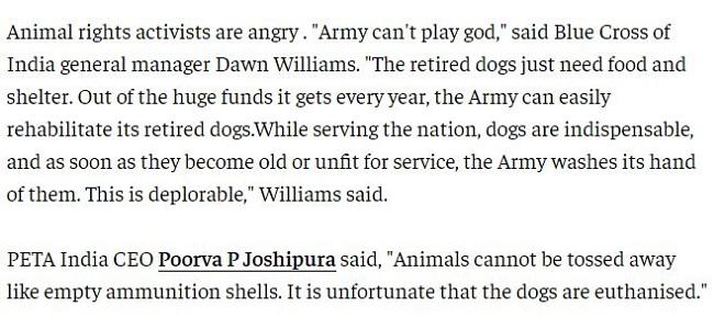 army-dog2-inmarathi