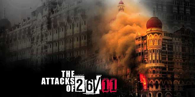 attacks of 26 11 inmarathi