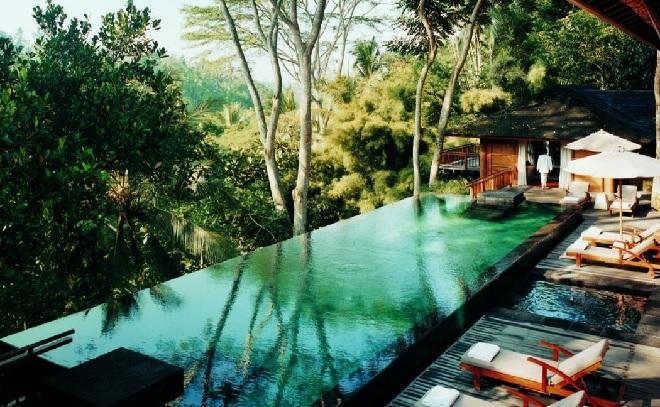 bali pool inmarathi
