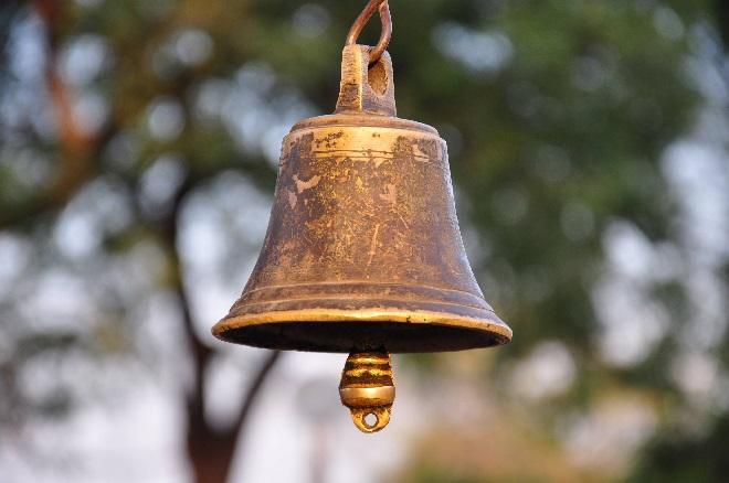 bells inmarathi 1