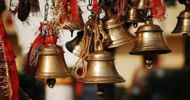 bells inmarathi 2