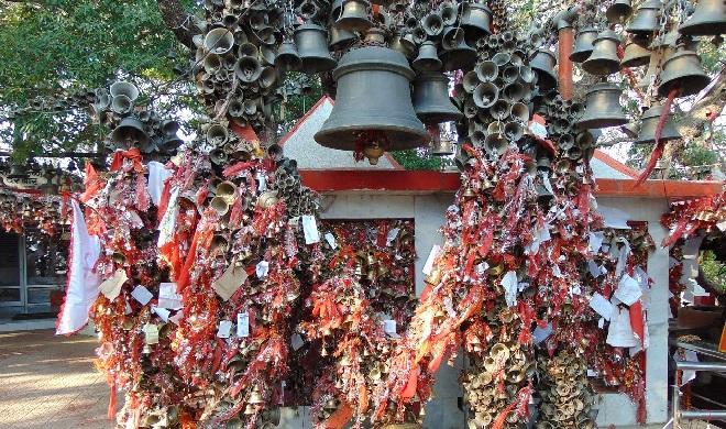 bells inmarathi 3
