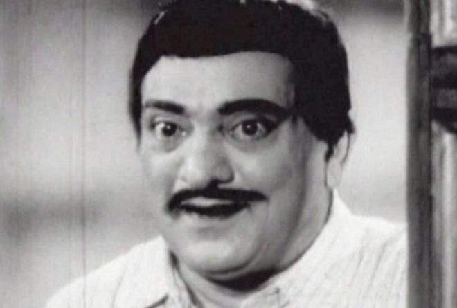 bhagvan dada inmarathi