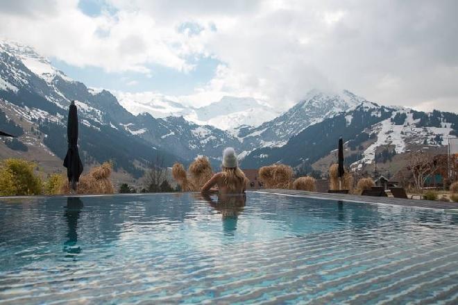 cabrian pool inmarathi