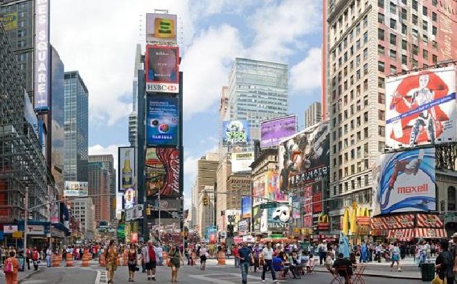 cctv new york inmarathi 1