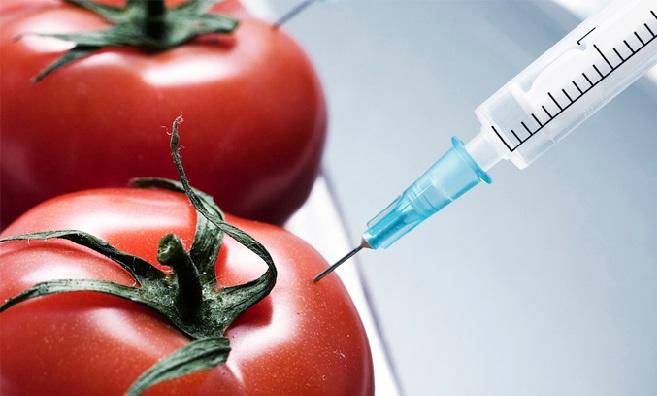 chemicals in food inmarathi
