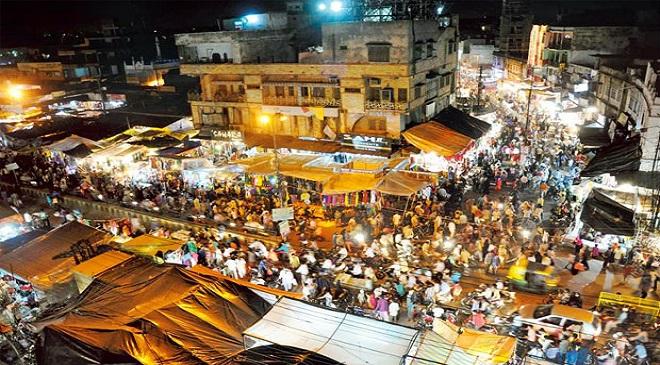 chor bazar inmarathi