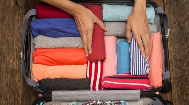 clothes inmarathi