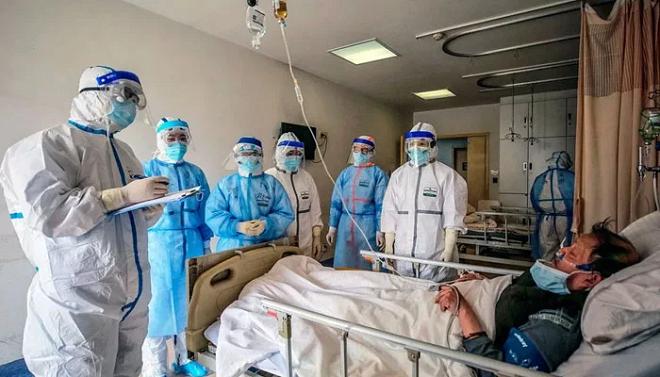 corona patient inmarathi 2