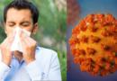 केवळ सर्दी, खोकला नव्हे तर कोरोनाच्या या लक्षणांकडे दुर्लक्ष करणं धोक्याचं ठरेल!