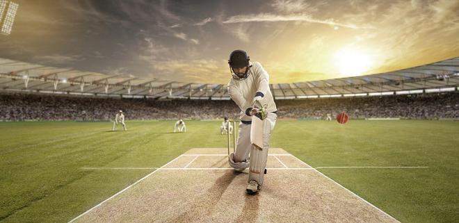 cricket inmarathi 2