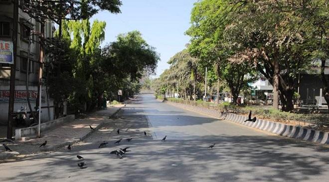curfew inmarathi 2
