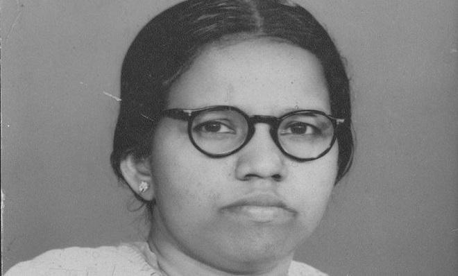 dakshinani veliyutthan inmarathi