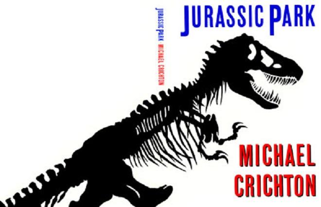 dinosaur book inmarathi