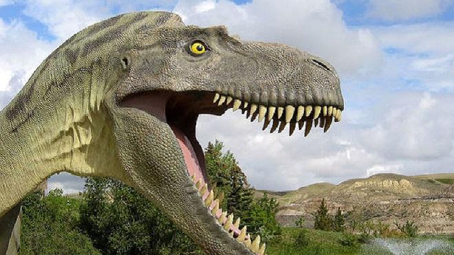dinosaur danger inmarathi