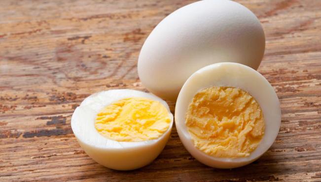 eggs inmarathi