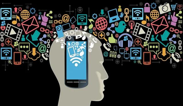 excess technology inmarathi