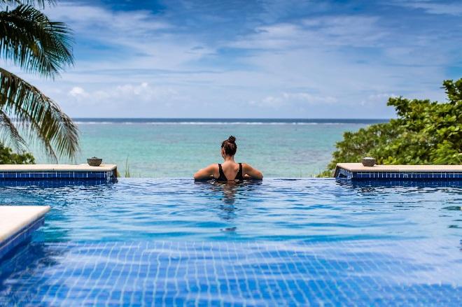fiji pool inmarathi