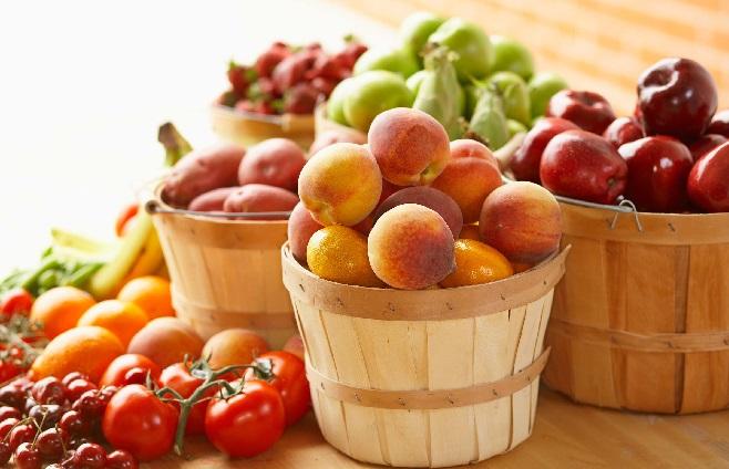 fruits inmarathi 1