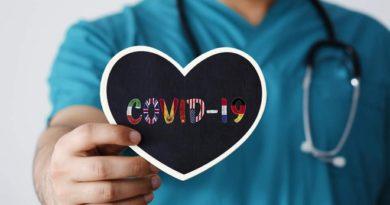 heart inmarathi